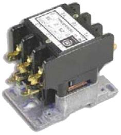general electric contactors